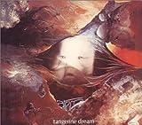 echange, troc Tangerine Dream - Atem