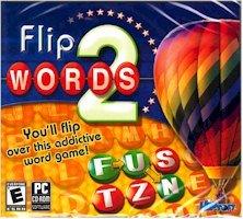 Flipwords 2