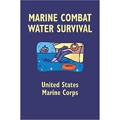 Water Survival 41NSTHYM9TL._SL500_AA240_