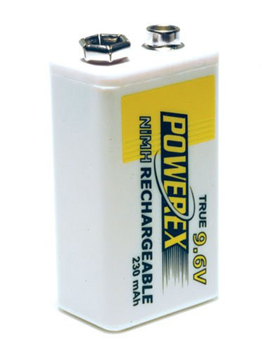 powerex-mhr9v-powerex-96v-230mah-1-pack-rechargeable-battery