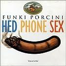 Hed Phone Sex - [Vinyl]