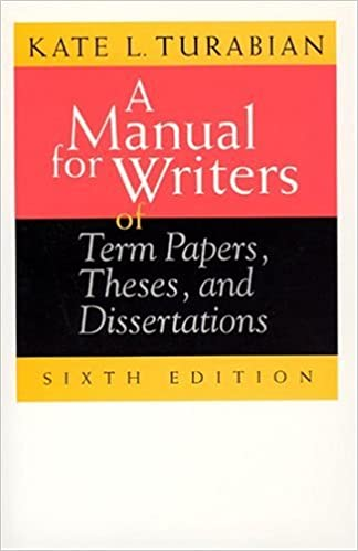 Guidelines for Ethical Editing of Theses / Dissertations - Editors pdf
