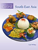 International Cuisine: South East Asia Carl Withey