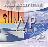 echange, troc Various Artists - Masterbeat: White Party 2003