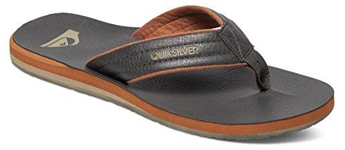 quiksilver-quiksilver-herren-carver-nubuck-sandals-herren-zehentrenner-braun-demitasse-solid-ctk0-44