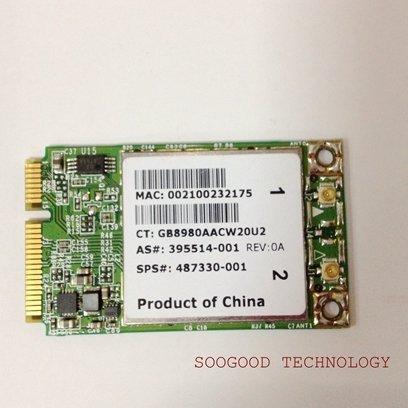 broadcom-4322-agn-80211a-b-g-n-wireless-adapter-for-hp-compaq-elitebook-mini-pci-express-wifi-card-f