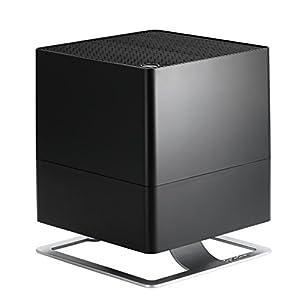 Stadler Form O-021 Oscar Humidificateur d'air Noir