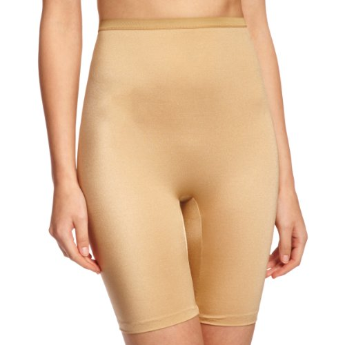 Magic Bodyfashion Pantyhose without Lace