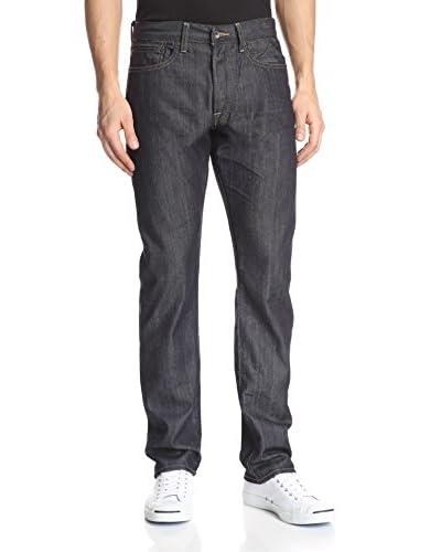 Lucky Brand Men's 121 Heritage Slim Fit Jean