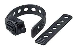 Contour 2755 Flex Strap Mount for Contour Cameras