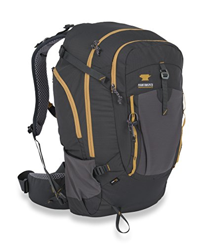 mountainsmith-approach-backpack-anvil-grey-45-l