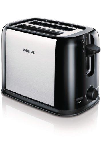PHILIPS Tostapane HD2586/20