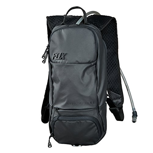 Fox Head Oasis Hydration Pack, Black, One Size (Fox Oasis 2015 compare prices)