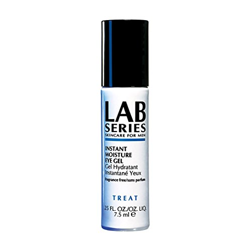 LAB SERIES TRATAM GEL BOLSAS OJERAS 7,5ML - 2EFC