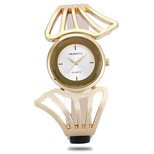 women-quartz-watches-fashion-personality-leisure-outdoor-pu-leather-w0508