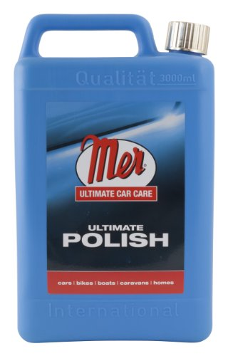 Mer MM3L 3L Ultimate Polish
