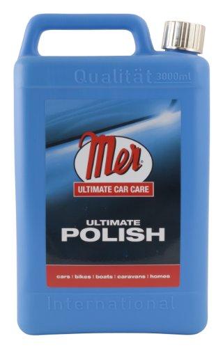 Mer MM3L 3L Ultimate Polish