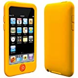 SwitchEasy Colors for iPod touch 2G/Mican-Special Pack (PleiadesDirect限定品)SW-CT2-MI
