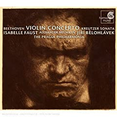 Beethoven: concerto pour violon - Page 2 41NSzza8lfL._SL500_AA240_