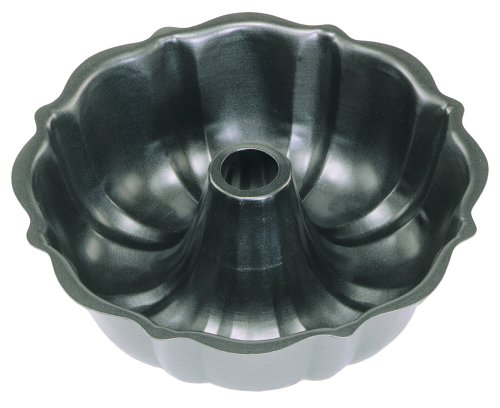 Norpro Nonstick Fluted Tube Pan (Paper Tube Pan compare prices)