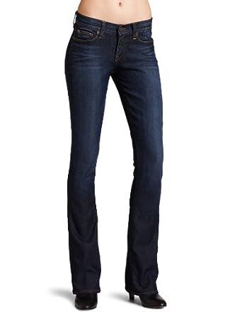 Lucky Brand Women's Sofia Boot Cut Jean, Ol Oak Wash, 24x32