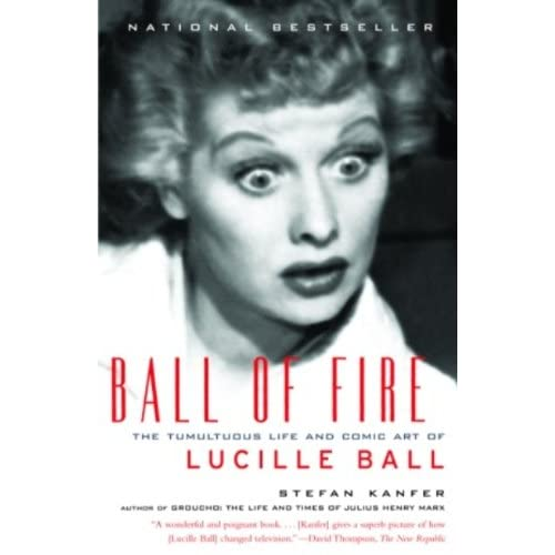 http://www.amazon.com/Ball-Fire-Tumultuous-Lucille-Vintage-ebook/dp/product-description/B000XUBEWU