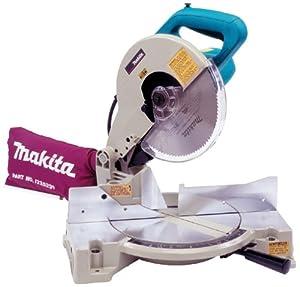 Makita Ls1040 10 Inch Compound Miter Saw Power Miter