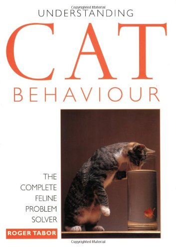 an understanding of the cat behavior issues Unfortunately some natural cat behaviors can cause problems in the home and this is when owners need to have patience and understanding in helping their feline friend through difficult situations which could be triggering the behavior.