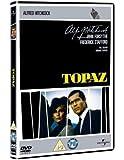 Topaz [DVD]