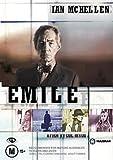 Emile packshot