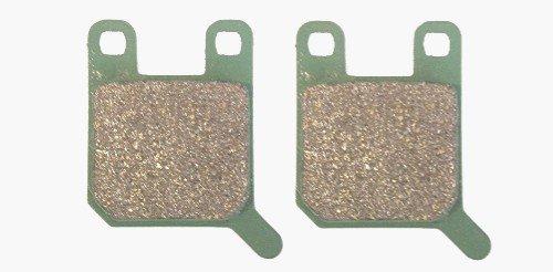 malaguti-x3m-enduro-125-europe-2009-brake-disc-pads-kyoto-rear-right-pair