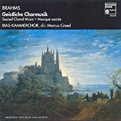 Brahms - Johannes Brahms (1833-1897) 41NT62S2QPL._SL500_AA240_