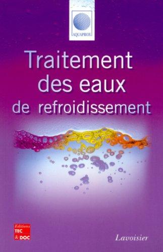 traitement-des-eaux-de-refroidissement