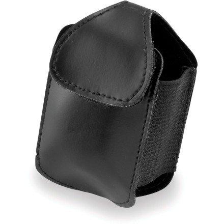 firstgear-heat-troller-belt-pouch
