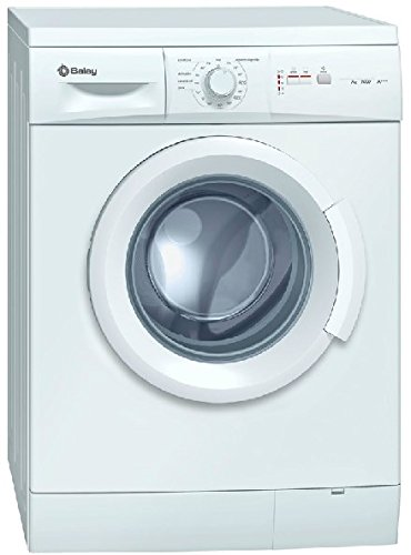 balay-3ts873bc-independiente-carga-frontal-7kg-1000rpm-a-color-blanco-lavadora-independiente-carga-f
