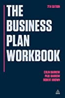 The Business Plan Workbook, 7th Edition