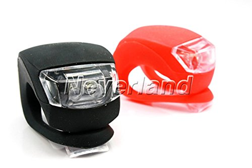 lunartec-mobiles-set-de-2-luces-led-para-bicicleta-con-carcasa-de-silicona