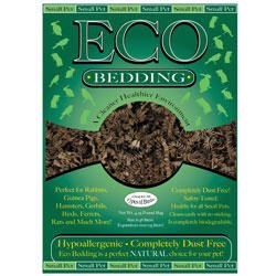 FiberCore Small Pet Eco-Bedding