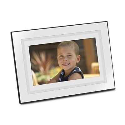 http://ecx.images-amazon.com/images/I/41NTAGazRUL._SS400_.jpg