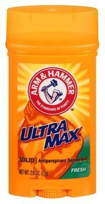 arm-hammer-ultramax-invisible-solid-wide-stick-antiperspirant-deodorant-fresh-28-oz-pack-of-6-by-arm