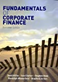 David Hillier Fundamentals of Corporate Finance