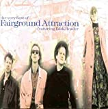 Fairground Attraction The Very Best of Fairground Attraction