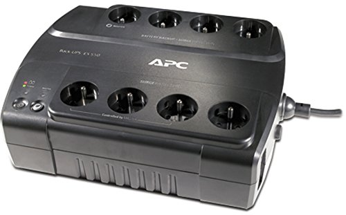 apc-back-ups-es-550-onduleur-550va-be550g-fr-8-prises-fr