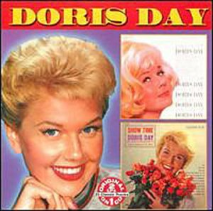 Doris Day - Love Him!/Show Time - Zortam Music