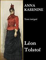Anna Kar�nine (Texte int�gral)