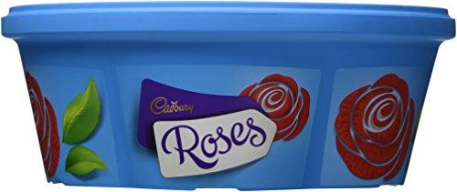 cadbury-roses-729g-tub