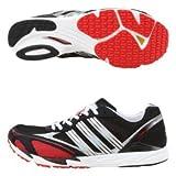 adidas Men's adiZero RC Running Shoe