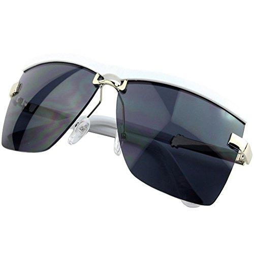 sumery-unisex-semi-rimless-frame-sunglasses-luxury-design-outdoor-sunglasses-lovers-gift-white-grey