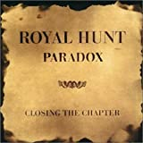 Paradox-Closing the Chapter by Pidm