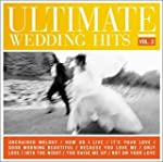 The Ultimate Wedding Hits 2